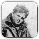 Quotations by Jack London